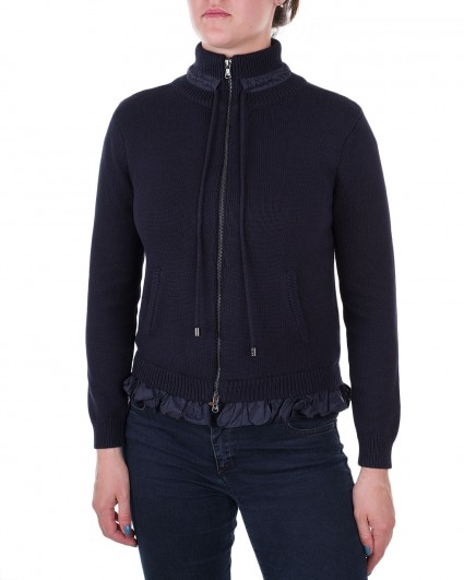 The jacket is female 3G2BY1-2MSPZ-0918/9