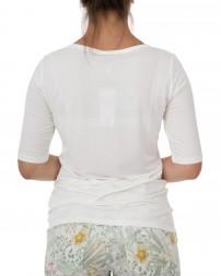 Блуза женская 98312-099/5              (2)