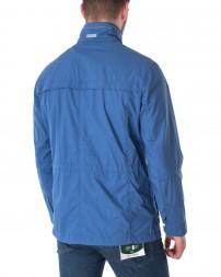 Куртка вітровка чоловіча 59080-360/21 (6)