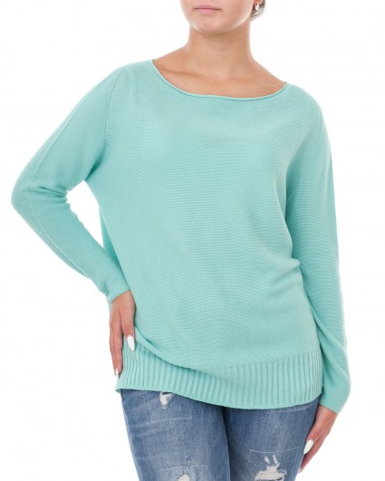 The jumper is female 3184-зелен./9