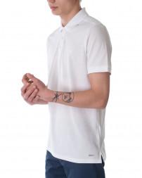 Поло чоловіче 4800-100-white/21 (3)
