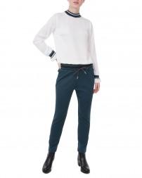 Блуза женская 1907-512-100/19-20 (2)