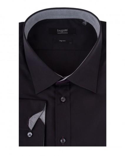 Рубашка мужская 28613-100/4-5