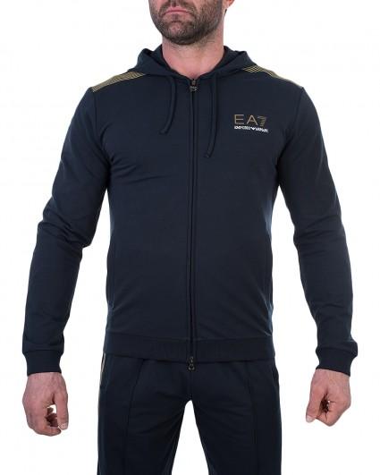 Sweatshirt for men 274608-204-02836/4-5