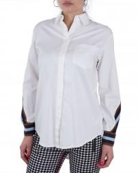 Блуза женская 92642-6219-1000-51001/9 (1)