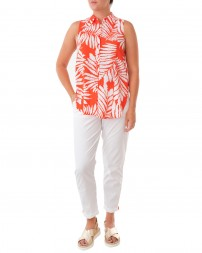 Блуза женская 92845-6336-1000-42001/20 (2)