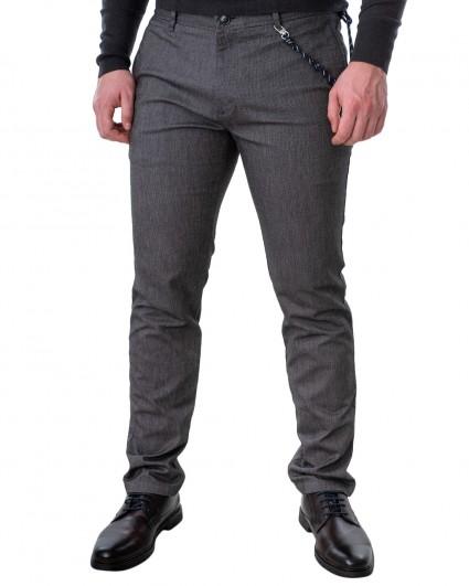 Pants for men 3360-953-001/20-21