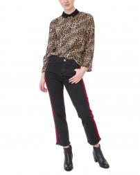 Блуза женская 60003-997/7-83 (2)