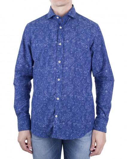Рубашка мужская 5873-2567-418/8
