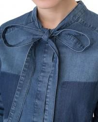 Блуза женская 59118-5300/7-82 (6)