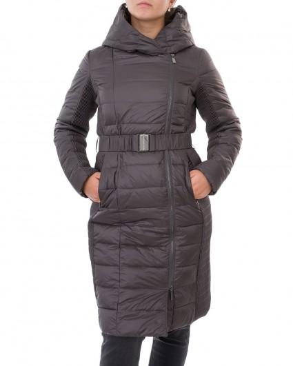 Куртка женская 56S00016-1T000229-E150/7-8