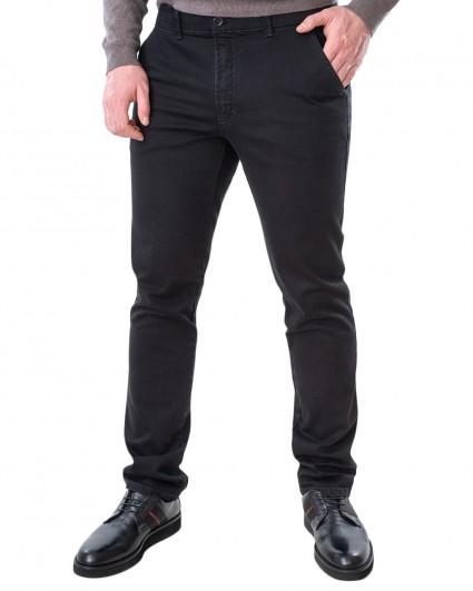 Pants for men Garvey 7012-10-G01/20-21-2