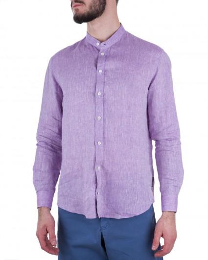 Рубашка мужская W1SMGL-W10F9-808/82