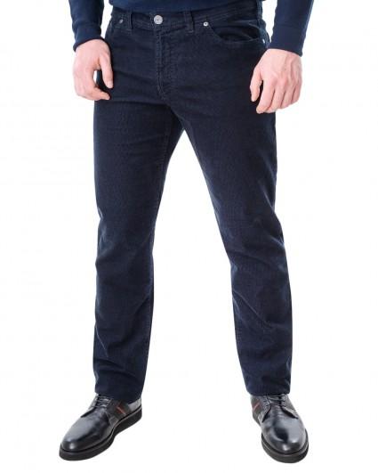 Pants for men NEVIO-13 433241-068/20-21