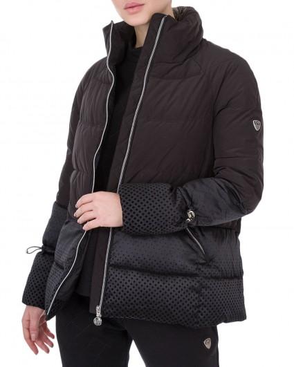 Куртка спортивная женская 6GTB21-TNG9Z-1200/19-20