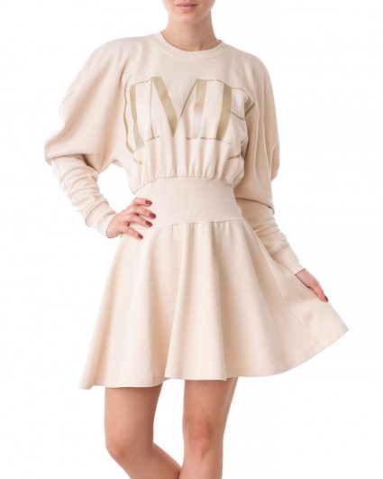 Платье женское ABHIABWSTI/20-21-2