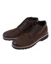 Ботинки мужские 00405/8-91 (2)