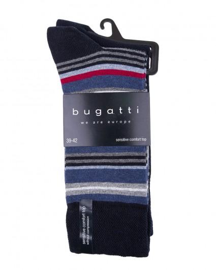 Шкарпетки чоловічі ( 2 од. ) 6904-545/19-20-4