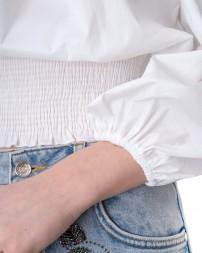 Блуза женская WA1576-T4173-11111/21 (4)
