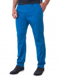 Брюки мужские 941-51-415-blue/21 (1)