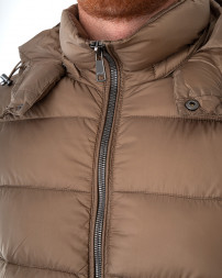 Куртка чоловіча MR027.16.213-7090-olive/21-22 (4)