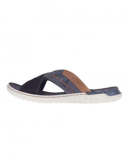 Взуття чоловіче 321-70780-6914-4141/93