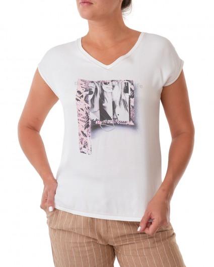 Блуза женская 73169-7979-7000-51001/20