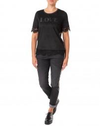 Блуза жінча 70422-1290607-9990/20-21 (2)