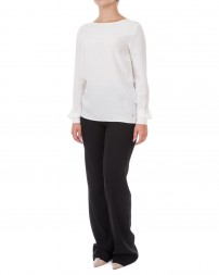Блуза женская 56C00130-1T001504-W002/8-91 (2)