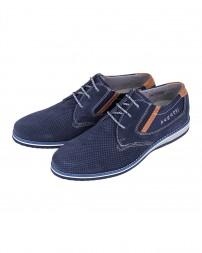 Обувь мужская 311-68404-1400-4100/9 (2)