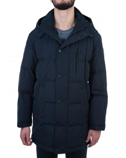 Куртка мужская 29023-49/8-91