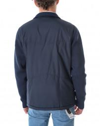 Куртка чоловіча 4949-96-401-blue/21 (7)