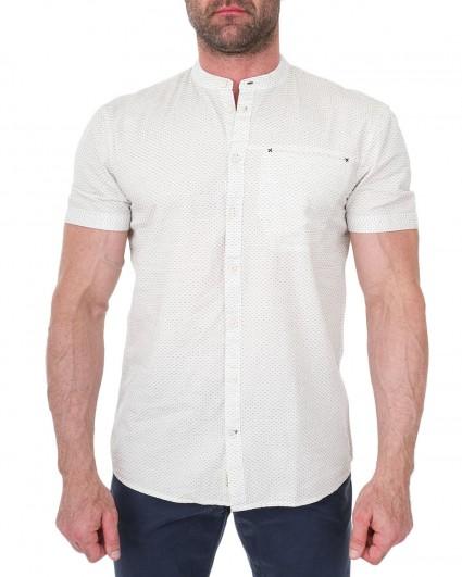 Рубашка мужская 20707838-70005/91