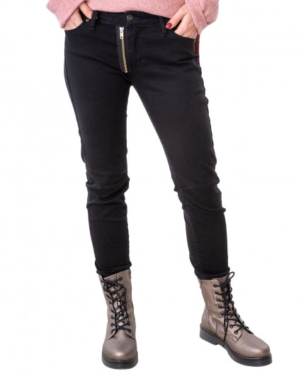 Jeans for women P1ZSQY6N7H/20-21