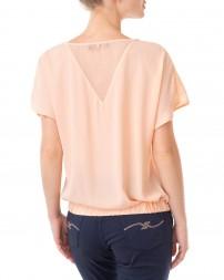 Блуза женская 56C00322-1T002799-P012/20 (5)