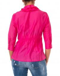 Блуза женская 6402-91225-83000         (6)