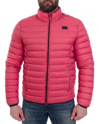 Куртка мужская 20707520-73817/92