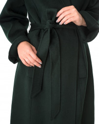 Пальто жіноче 56S00594-1T004437-G706/21-22 (3)
