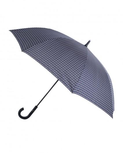 Umbrella 2250CHR