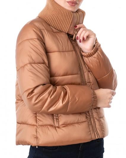 Куртка женская 56S00549-1T004187-B125/20-21