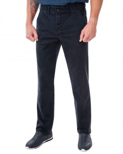 Pants for men Garvey 6421-42-G01/20-21