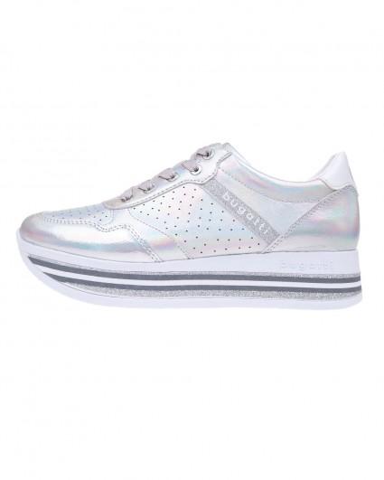 Sneakers women 431-88002-5969-1390/20-2