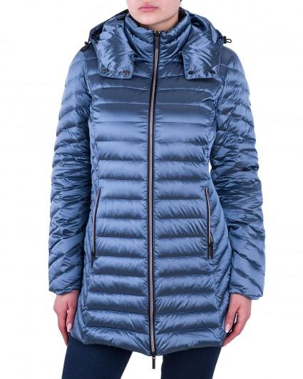 Куртка женская 72714-9714-575/8-91