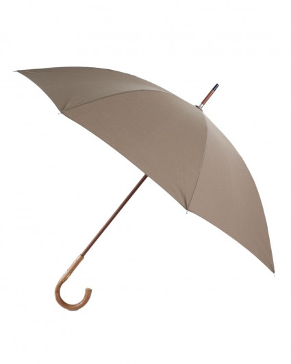 Umbrella RS215CHR
