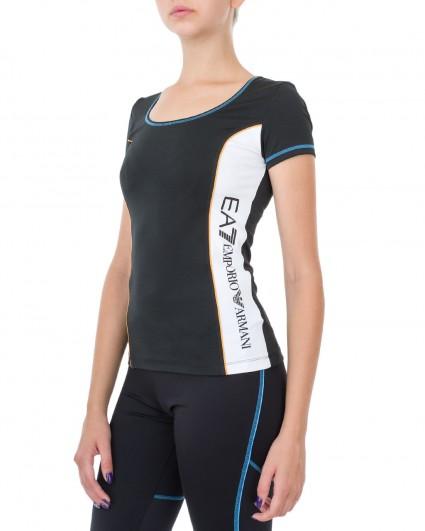 T-shirt for women 3ZTT63-TJ56Z-1200/8