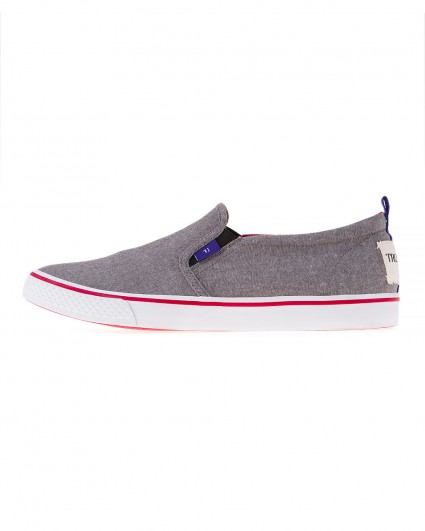 Обувь мужская 77A00172-9Y099999-K299/9
