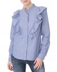 Блуза женская 59116-541/7-8 (1)