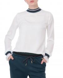 Блуза женская 1907-512-100/19-20 (7)