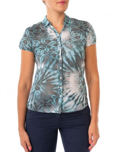 Рубашка женская 6031-21854-18001