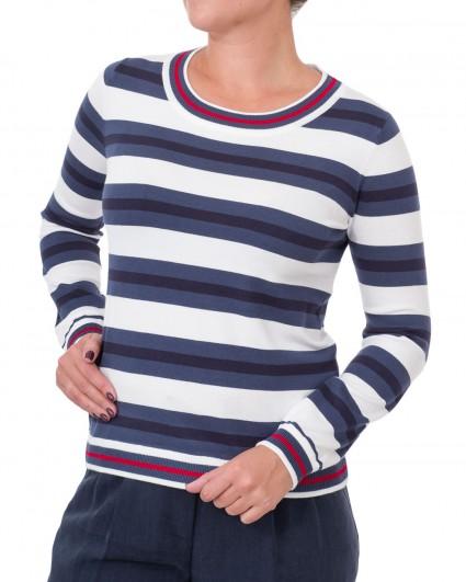 Knitwear for women 81843-8343-14001/19-20